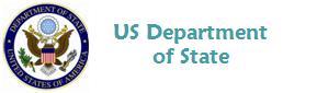 us_department
