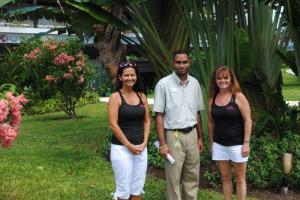 Jamaica Sept. 2013 048