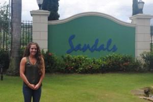 Jessica Sandals Pic_op