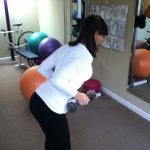 Weight-Lifting: Key to Older Adult Fitness and Health