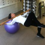 Does Your Fitness Trainer Know How To Assess Your Sacroiliac Joint?