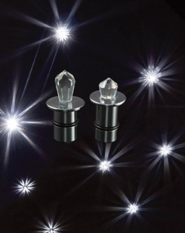 CE Certified UK Manufactured Fibre Optic And LED Lighting