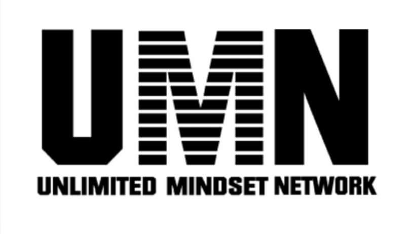 Unlimited Mindset Network
