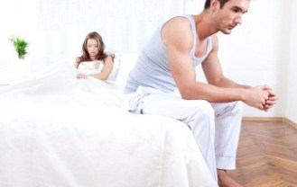 male infertility signs treatment