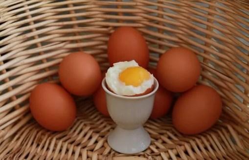 eggs-750847_640 (1)
