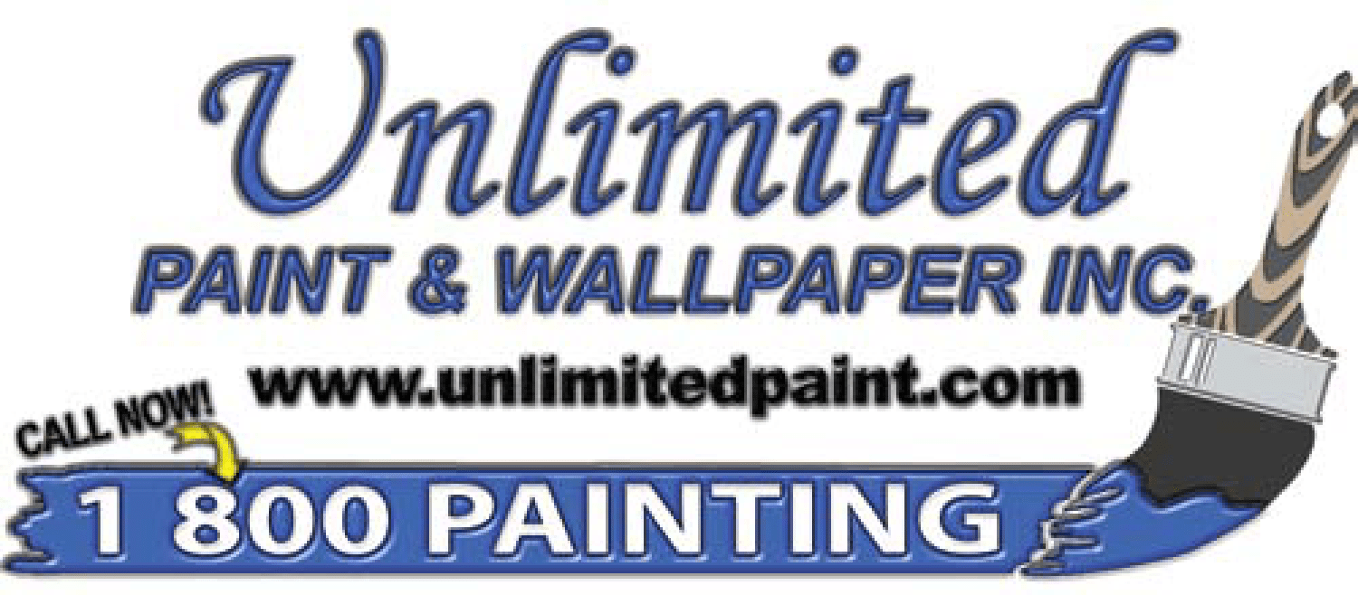 Unlimted-Paint--logo