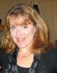 Charlotte Spinner