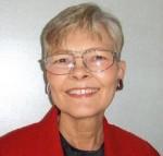 Donna Lynn