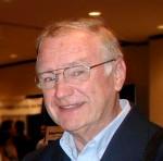 Donald T. Hawkins