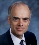 Jay Ven Eman, Ph.D.