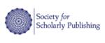 SSP Logo