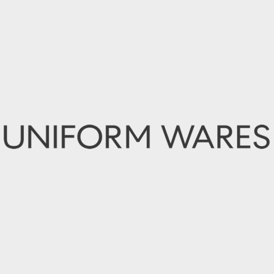 Uniform Wares Herrenuhren