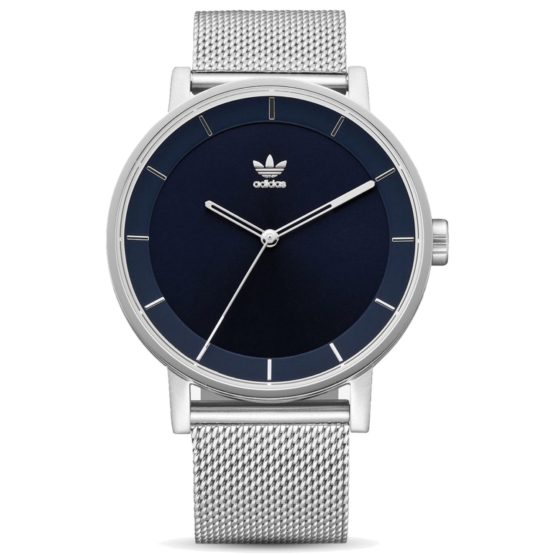 Adidas Z04-2928-00 Montre Mixte