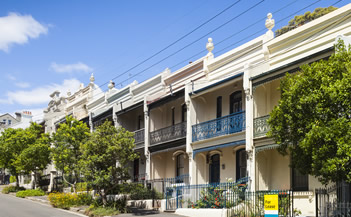 Invest in the Bondi beach property market with a Buyers Agent.