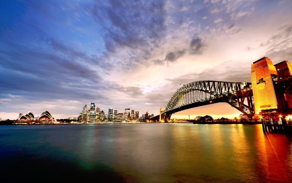 Sydney property investment opportunities