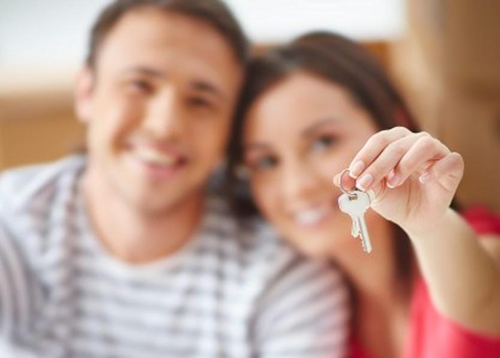 Sydney New Home Buyers
