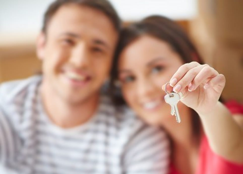 Sydney New Home Buyers
