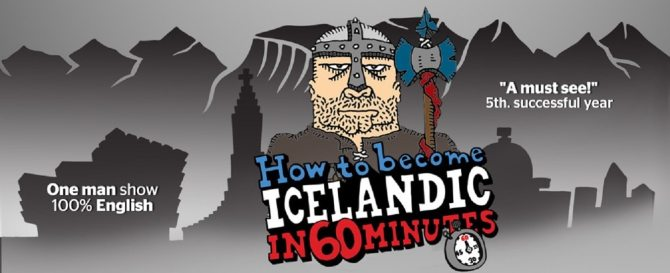 how_to_become_icelandic_banner_2016_1