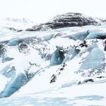 歡迎光臨冰島:前進冰島前,你一定要先了解的五件事