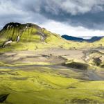 冰島為什麼這麼酷? 五個理由讓你更愛它