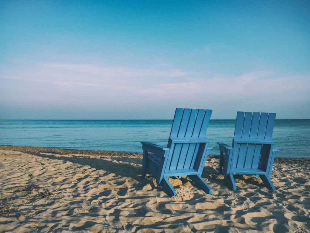 blue-beach-1024x769
