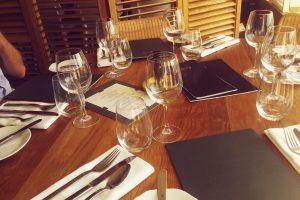 Gourmet Tel Aviv: 6 Recommended Chef Restaurants