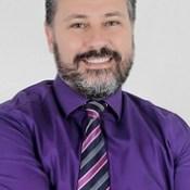 Ronald Dennis Pantin Filho