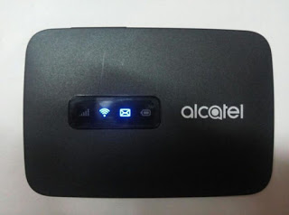 Unlock Alcatel Vodafone R217