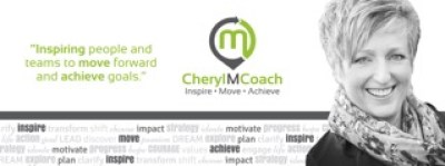 CheryMCoach FB CoverPhoto 2