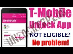 Samsung S9 Plus FRP Unlock Service SM G965 - Best Way To Unlock