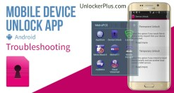 Samsung S8 Plus FRP Unlock Service SM G955 - The Best Way to