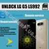 ls992zvf unlock,ls992 firmware,ls992 apn settings,ls992 unlock,ls992zvf apn settings,ls992 unlock zvf,ls992 unlock octopus,ls992 invalid sim,ls992 add apn,ls992 android 8,ls992zvf apn,ls992 apn 7.0,ls992 enable apn,unlock ls992 android 7,ls992 boot repair,ls992 bands,ls992 bootloader,ls992 bricked,lg ls992 boot repair,ls992 dead boot,lg ls992 bootloader unlock,ls992 custom rom,ls992 configuring your phone,ls992 msl code,ls992 spc code,lg g5 ls992 codes,lg ls992 caracteristicas,ls992 unlock clangsm,ls992 dll,ls992 diag mode,ls992 dead after flash,ls992 dead,ls992 data not working,ls992 downgrade,ls992 download mode,ls992 drivers,ls992 emmc,lg ls992 emmc pinout,lg g5 ls992 especificaciones,g5 ls992 especificaciones,lg g5 ls992 españa,ls992 frequency,ls992 flash us992,ls992 flight,ls992 frp,ls992 frp 7.0,ls992 firmware 7.0,ls992 firmware update,ls992zvf firmware,ls992 gsm unlock,ls992 g5,ls992 gsmarena,lg g5 ls992 root,lg ls992,lg ls992 invalid sim,lg ls992 unlock,lg ls992 firmware,lg ls992 service disabled,lg ls992 apn,lg ls992zvf unlock,lg ls992 root,ls992 hidden menu,ls992 vs h820,lg ls992 hidden menu apk,ls992 qualcomm hs-usb qdloader 9008,ls992 hard brick,lg g5 ls992 indonesia,ls992 jtag,lg ls992 jtag,ls992 lineageos,ls992 lg g5,ls992 lte bands,ls992 lineage,ls992 msl,lg ls992 msl code,lg ls992 manual,lg g5 ls992 motherboard,modem ls992,ls992 network,ls992 root nougat,lg g5 ls992 network,ls992 nougat unlock,lg g5 ls992 nougat,ls992 sim no valida,ls992 octopus,ls992 octopus unlock,octoplus ls992,ls992 unlock octoplus,unlock lg ls992 octopus,ls992 7.0 unlock octopus,ls992zvf unlock octopus,unlock lg ls992 octoplus,ls992 price,ls992 purflux,lg g5 ls992 price,purflux ls 992,ls992 qcn,ls992 qdloader 9008,ls992 qfil,ls992 qualcomm,ls992 qualcomm 9008,ls992 rom,ls992 root 2018,ls992 repair boot,ls992 remote unlock,ls992 specs,ls992 sim unlock,ls992 (sprint),ls992 sprint unlock,ls992 tot,lg ls992 tot,lg g5 ls992 titan,ls992 unlock z3x,ls992 unlock 7.0,ls992 unlock bootloa