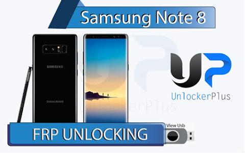 Samsung Note 8 All Version FRP Remove, N950U N950U1 N950W FRP Unlock, N950N N9500 N950F FRP Unlock, SCV36 SC01K FRP Unlock, SM N950F FRP Remove, SM N950FD FRP Remove,SM N950W FRP Remove,SM N950N LUC FRP Remove,SM N950N SKC FRP Remove,SM N950N KTC FRP Remove,SM N9500 FRP Remove,SM N950U ATT FRP Remove,SM N950U SPR FRP Remove,SM N950U VZW FRP Remove,SM N950U TMB FRP Remove,SM N950U USC FRP Remove,SM N950UFRP Remove,SM N950U1FRP Remove,SCV37 FRP Remove, SC01K FRP Remove,FRP Unlock Remotely,Samsung FRP Repairs,samsung frp unlock service,samsung frp remove fast,samsung frp remove instant, samsung frp unlock instant, samsung frp reset remotely,samsung frp bypass service