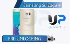 Samsung Factory Unlock Code Generating Services - UnlockerPlus