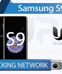 Unlock Samsung Galaxy S9 All Carrier Easy Steps Instant SM G960, Samsung S9 Network Unlock All Carrier All Version, SM G960U Network Unlock All Carrier All Version, SC01K SCV40 Network Unlock All Carrier All Version, SM G960F Network Unlock All Carrier All Version,samsung S9 network unlock without combination, samsung glaxy S9 remote unlocking service cheap, samsung galaxy S9 remote unlock,SM-G960U Network Unlock, SM-G960U1 Network Unlock,SM-G960D Network Unlock,SM-G960W Network Unlock,SM-G960N Network Unlock,SM-G960F Network Unlock,,sm G960 network unlock without credit , sm G960 network unlock without credit without root, sm G960 network unlock without credit remote service, sm G960 network unlock without credit 8.0 version, samsung galaxy S9 network unlock without credit, samsung galaxy S9 factory unlock service, sm G960 factory unlock service, samsung galaxy S9 network unlock without credit without root, samsung galaxy S9 network unlock without credit without credit, samsung galaxy S9 read codes, samsung galaxy S9 tmobile network unlock without credit, samsung galaxy S9 metropc network unlock without credit, samsung galaxy S9 au japan network unlock without credit, samsung galaxy S9 sprint network unlock without credit, samsung galaxy S9 att network unlock without credit, samsung galaxy S9 verizon network unlock without credit, samsung S9 docomo network unlock without credit, SC02K network unlock without credit, SCV38 network unlock without credit, unlocking without credits, samsung galaxy S9 xfinity network unlock without credit, samsung galaxy S9 bell network unlock without credit,samsung galaxy S9 rogers network unlock without credit,samsung galaxy S9 KT korea network unlock without credit, samsung galaxy S9 LGU+ network unlock without credit, samsung galaxy S9 SKtelecom network unlock without credit, samsung galaxy S9 canadian network unlock without credit,samsung galaxy S9 europe network unlock without credit, samsung galaxy S9 carphone warehouse network unlock without credit,samsung galaxy S9 vodafone network unlock without credit, samsung galaxy S9 cricket network unlock without credit, samsung galaxy S9 metropccs network unlock without credit, samsung galaxy S9 US cellular network unlock without credit, samsung galaxy S9 virgin network unlock without credit, samsung galaxy S9 boost network unlock without credit, samsung galaxy S9 tracfone network unlock without credit,sm G960U network unlock without credit , sm G960U network unlock without credit without root, sm G960U network unlock without credit remote service, sm G960U network unlock without credit 8.0 version, G960U network unlock without credit, G960U factory unlock service, sm G960U factory unlock service, G960U network unlock without credit without root, G960U network unlock without credit without credit, G960U read codes, G960U tmobile network unlock without credit, G960U metropc network unlock without credit, G960U au japan network unlock without credit, G960U sprint network unlock without credit, G960U att network unlock without credit, G960U verizon network unlock without credit, samsung S9 docomo network unlock without credit, SC02K network unlock without credit, SCV38 network unlock without credit, unlocking without credits, G960U xfinity network unlock without credit, G960w bell network unlock without credit,G960W rogers network unlock without credit,G960N KT korea network unlock without credit, G960N LGU+ network unlock without credit, G960U SKtelecom network unlock without credit, G960w canadian network unlock without credit,G960f europe network unlock without credit, G960f carphone warehouse network unlock without credit,G960f vodafone network,G960f 02 uk network unlock without credit,G960f ee uk network , G960U cricket network unlock without credit, G960U metropccs network unlock without credit, G960U US cellular network unlock without credit, G960U virgin network unlock without credit, G960U boost network unlock without credit, G960U tracfone network unlock without credit,