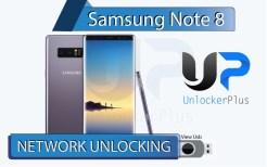 SCV37 network unlock,without credits,unlock carrier,samsung note 8 AU network unlock,scv37 free network unlock remote,scv37 remote unlocking service,samsung note 8 au japan,samsung note 8 docomo network unlock,samsung note 8 docomo japan,sc01k network unlock without credit,sc01k network unlock without credit,sc01k network unlock knox 1,knox 0 knox 1,knox bit,knox tampered,n950f network unlock codes, samsung n950f O2 uk network unlock,samsung n950f ee uk network unlock,samsung n950f uk network unlock,samsung n950f orange uk network unlock,samsung n950f europe network unlock,samsung n950f unlock codes free all carrier,samsung n950f vodafone network unlock codes,samsung n950f india network unlock,samsung n950f turkey network unlock,samsung n950f pakistan network unlock,samsung n950f asia network unlock,samsung n950f ,N950U SPR Network Unlock,N950U VZW Network Unlock,N950U XAS Network Unlock,N950U USC Network unlock,N950U tmb network unlock,N950U tmk network unlock,N950U att network unlock SM N950U Sprint Network unlock,SM N950U AT&T Network unlock,SM N950U Tmobile Network unlock,SM N950U Boost Network unlock,SM N950U Metro PCS Network unlock, SM N950W canada network unlock, SM-N950U1 Network Unlock,SC01K docomo network unlock,scv37 AU Japan Network unlock,How to Unlock Samsung Note 8 All Carrier,N950U N950U1 N950W Network Unlock,N950F Network Unlock Codes Free,SCV37 SC01K Network UnlockN950U,N950W,N950U1,N950N,SC01K,SCV37,SM-N950U,SM-N950U1,SM-N950W,SM-N950N,SC-01K,,Samsung Note 8 AT&T unlock,Samsung Note 8 ATT unlock,Samsung Note 8 Tmobile Unlock,Samsung Note 8 sprint unlock,Samsung Note 8 verizon unlock,Samsung Note 8 metropcs,Samsung Note 8 tracfone unlock,Samsung Note 8 boost unlock,Samsung Note 8 virgin unlock,Samsung Note 8 o2 uk unlock,Samsung Note 8 ee uk unlock,Samsung Note 8 uk unlock,Samsung Note 8 europe unlock codes,Samsung Note 8 barred unlock codes,Samsung Note 8 blacklisted carrier unlock,Samsung Note 8 cspire unlock,Samsung Note 8 carrier unlock,Samsun