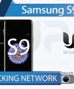 Samsung G965U Sprint Network Unlock Instant Service,Samsung G965U AT&T Network Unlock Instant Service,Samsung G965U Tmobile Network Unlock Instant Service,Samsung G965U Xfinity Network Unlock Instant Service,Samsung G965U1 All Carrier Network Unlock Instant Service,Samsung S9 plus G965U All Carrier Unlocking Solution,Samsung S9 plus SC03k Docomo Network Unlock,Samsung S9 plus SCV39 AU Japan Network Unlock,Samsung S9 Plus All model All Carrier Unlock Service,Samsung S9 Plus Network Unlock Remote Service,sm g9650 network unlock,sm g965f network unlock service instant remotely,Samsung S9 Plus,,Samsung S9 plus tmobile device app unlock,samsung s9 plus tmobile network unlock,samsung g965U tMobile network unlock,Samsung G965U Tmobile network unlock instant,SC03K Docomo Network Unlock Service,SCV39 AU Japan Network Unlock Service,SC-03K Docomo official instant unlocking service,samsung s9 plus docomo network unlock service,samsung s9 plus docomo network unlock code service,samsung s9 plus AU japan network unlock cheap service,samsung S9 plus official unlocking service instant all japanese carrier,japanese carrier s9 plus unlock,S9 Plus docomo unlock, S9 Plus att unlock, S9 Plus tmobile unlock, S9 Plus metropcs unlock, S9 Plus au japan unlock,S9 Plus sprint unlock, S9 Plus xfinity unlock, SM-G965U Network Unlock, SM-G965U1 Network Unlock,SM-G965D Network Unlock,SM-G965W Network Unlock,SM-G965N Network Unlock,SM-G965F Network Unlock,SM G965U Sprint T-mobile AT&T Network Unlock Service, SM G965U ATT Network Unlock Service, SM G965U Verizon Network Unlock Service, SM G965U Tmobile Network Unlock Service, SM G965U MetroPCs Network Unlock Service,SC03K Docomo Network Unlock Service,SCV39 AU Japan Network Unlock Service Samsung S9 Plus Network Unlock All Carrier Supported, Samsung S9+ Sprint Network Unlock, SM G965U S9 Plus AT&T Tmobile Network Unlock, SC03K SCV39 S9 plus docomo AU Network Unlock , Samsung S9 Plus G965F G965U1 G9650 Network Unlock,