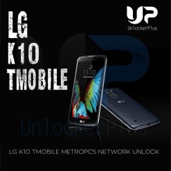 LG K428 Device unlock Official Service, LG MS428 Factory Unlock Service, LG K10 All Models Network Unlock Service, LG K10 Unlock Fail Server not respond, LG K10 Tmobile MetroPCS Network Unlock Service LG, LG Device App Unlock, LG Device unlock App Service Remote, LG K10 Unlock, LG Tmobile App Unlock, LG Tmobile Device not recognized by your service provider, LG Unlock Remotely, LG K428 Network Unlock Service, LG MS428 Network Unlock Service