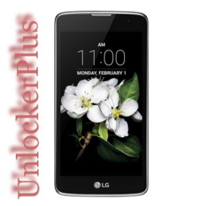 Lg K7 T Mobile