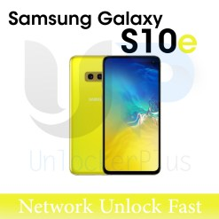 SM G970U Network Unlock Codes, SM G970F Network Unlock Remote Service, Samsung S10e Carrier Unlocking Instant Best Rates, Samsung S10e AT&T Xfinity Sim Unlock, Samsung Galaxy S10e Network Unlock Fast In Few Minutes All Carrier Unlocking Supported,S10e EE UK Network unlock, S10e G937F Claro unlock, S10e O2 UK unlock, S10e Vodafone UK unlock, S10e G937U Xfinity unlock, SM-G970U Network Unlock Codes, SM-G970U1 Network Unlock Codes, SM-G970W Network Unlock, SM-G970N Network Unlock, SM-G970F Network Unlock Codes, Samsung Galaxy S10e All Carrier Network Unlock Service, Samsung Galaxy S10e Network Unlock Fast In Few Minutes