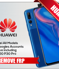 huawei frp unlock,huawei h1611 frp unlock,frp lock huawei,huawei lua-u22 frp unlock miracle box,huawei frp unlock tool 2018,huawei l21 frp unlock,huawei l22 frp unlock,huawei frp unlock 2020,huawei nova 2i frp unlock tool,huawei official frp unlock key,huawei frp unlock online,huawei mate 10 frp unlock,huawei frp unlock key code,huawei nova 2 plus frp unlock,huawei frp unlock code free,how to get huawei frp unlock key,huawei frp unlock key,honor 5x frp unlock,huawei g8 frp unlock,huawei jkm-lx1 frp,huawei mya-l22 frp unlock umt,huawei frp unlock key free,huawei y3ii frp unlock,huawei y3 frp unlock,huawei y5 frp unlock,huawei frp unlock tool download free,huawei frp unlock the device to continue,frp unlock huawei,huawei cun-l21 frp unlock solution,huawei frp and secure boot unlock tool,huawei fig-la1 frp unlock umt,huawei frp unlock tool download,huawei frp unlock tool 2019,huawei p smart frp,huawei y7 frp unlock,huawei p9 frp unlock,huawei p10 frp unlock,huawei p20 frp unlock,huawei p30 frp unlock,huawei p smart frp unlock,huawei p smart fig-lx1 frp unlock,huawei y6 frp unlock tool,huawei p smart 2019 frp unlock,honor 6a frp,huawei jkm lx1 frp,honor 8x frp unlock,huawei frp unlock tool,huawei frp unlock code by imei,huawei frp unlock key code by imei,huawei frp unlock key code by imei free,huawei frp unlock key code generator,huawei official frp unlock tool,huawei mate 9 frp unlock,huawei frp unlock 2017,huawei frp unlock code,huawei frp unlock code calculator,huawei frp unlock apk,huawei al00 frp unlock,huawei honor 9 lite frp unlock,huawei frp unlock device to continue,huawei frp unlock code via imei instant,huawei y6 frp unlock,huawei mate 9 frp unlock tool,huawei honor 9 frp unlock,huawei honor 6x frp unlock,huawei honor 7x frp unlock,huawei android 9 frp unlock,honor 6a frp unlock,huawei mate 9 pro frp unlock,huawei nexus 6p frp unlock tool,honor 5x frp,huawei honor 7 frp unlock,huawei y9 frp unlock,huawei y5ii frp unlock tool,huawei honor 8 lite frp unlock tool,huawei honor 8 lite frp unlock,huawei honor 8x frp bypass,huawei android 8 frp bypass,huawei honor 7a frp unlock,huawei honor 5x frp bypass,huawei frp unlock xda,huawei was-lx1a frp unlock,huawei cro-l22 frp unlock umt,frp unlock huawei vns-l31,huawei vns l21 frp unlock,huawei mate 9 frp,huawei t1-701u frp unlock,huawei 7c frp unlock,huawei fig-lx1 frp unlock umt,huawei nmo l31 frp unlock umt,huawei mate 9 frp bypass,huawei frp and secure boot unlock tool v1.0.0.0,huawei worldwide frp unlock key,huawei y3 (2017) cro-u00 frp unlock without computer,huawei bg2-w09 frp unlock,huawei u22 frp unlock without pc,huawei unlock frp with code,honor 6a frp remove,huawei frp unlock via fastboot,huawei frp unlock with pc,huawei y max frp unlock,huawei y max frp,huawei nova 2 lite frp unlock,huawei enjoy 7 frp lock,huawei enjoy 7 frp remove,huawei enjoy 7 frp,huawei nova 2 frp unlock tool,huawei y5 2 frp unlock,huawei y6 2 frp unlock,huawei y3 2 frp unlock,huawei mediapad t3 7 frp unlock,huawei nova 2 lite frp unlock tool,huawei nova 3 frp bypass 2019,huawei nova 3 frp,huawei honor 4c frp unlock,huawei nova 3 frp bypass,huawei nova 3i frp unlock the device to continue,huawei y5 2 frp bypass,huawei nova 3i frp unlock,huawei nova 3 frp unlock umt,huawei mate 7 frp unlock,honor 4c frp bypass,frp unlock huawei mate 10 pro,huawei mate 10 lite frp unlock tool,huawei 7a frp unlock,frp unlock huawei mate 10 lite,huawei android 8 frp unlock,huawei y max frp bypass,huawei honor 8 frp unlock,huawei mate 8 frp unlock,huawei mate 10 frp,huawei mate 10 frp bypass,huawei honor 5x frp unlock,huawei p10 frp unlock 2018,huawei p10 frp unlock 2019,huawei frp unlock 2018,huawei frp unlock 2019,huawei mate 10 frp bypass 2019,huawei enjoy 7 frp bypass,huawei honor 5c frp unlock,huawei frp unlock 4pda,frp unlock huawei rio-l01,huawei frp unlock free tool,huawei frp unlock tool fastboot t01,huawei lua-u22 frp unlock file,huawei frp unlock key generator free,huawei frp unlock file,huawei eva l09 frp unlock,eft dongle huawei frp unlock,huawei enjoy 7 frp unlock,huawei eva-l19 frp unlock,frp unlock huawei que es,huawei y6 prime frp unlock file,huawei google frp unlock,huawei h1511 frp unlock,huawei honor 8x frp unlock,huawei honor 9i frp unlock,huawei honor 6a frp unlock,huawei honor frp unlock miracle box,huawei hb4342a1rbc frp unlock,huawei gr3 frp unlock,huawei gr5 frp unlock,huawei gt3 frp unlock,huawei honor frp unlock tool,enter huawei frp unlock key,d&g unlocker huawei frp bypass tool,huawei atu l31 frp unlock umt,the huawei official frp unlock tool,huawei frp unlock box,huawei frp bypass unlock device to continue,huawei unlock and frp for hde tool,huawei frp unlock tool - all models,huawei frp unlock key generator,huawei frp unlock tool 2020,huawei frp unlock adb,huawei frp unlock app,huawei u22 frp unlock bypass,huawei frp unlock miracle box,huawei frp unlock dc unlocker,huawei frp unlock key download,huawei frp unlock tool download bypass software,huawei-frp-unlock-tool-download-bypass,huawei frp unlock dongle,huawei frp unlock code generator,huawei frp unlock key by imei,huawei frp unlock & id bypass tool,huawei frp unlock tool download bypass software fastboot,huawei frp unlock command,huawei frp unlock key code by imei instant,huawei y5 ii frp unlock,huawei p smart frp remove,huawei rne-l22 frp unlock,huawei rne l22 frp unlock tool,huawei rio-l02 frp unlock,huawei p smart fig-lx1 9.1 frp unlock,huawei p smart 2018 frp unlock,huawei frp unlock password,huawei frp unlock phone locked,huawei frp unlock tool password,huawei frp unlock without pc,huawei rne-l21 frp unlock,huawei frp reset tool unlock key,huawei p9 lite frp unlock sigmakey,huawei mate s frp unlock,huawei frp unlock tools,huawei frp unlock tool key,huawei bll l22 frp unlock sigmakey,huawei frp unlock server,frp unlock huawei id unlock read bootloader code,frp reset & unlock huawei,huawei frp unlock service,huawei frp unlock software,huawei frp online,huawei fastboot oem frp-unlock,huawei l22 frp unlock tool,huawei l21a frp unlock,huawei l31 frp unlock,huawei frp unlock mrt,huawei frp unlock tool latest,huawei frp lock unlock tool,huawei jkm-lx1 frp unlock,huawei jkm lx1 frp bypass,huawei jkm-lx1 frp bypass,huawei frp lock unlock,huawei frp unlock new method,huawei frp unlock tool miracle box,huawei nova 3e frp unlock,huawei nova 3i frp unlock tool,huawei nmo-l31 frp unlock,huawei official frp unlock key free,huawei nova 3 frp unlock,huawei nexus frp unlock,huawei fig-la1 frp unlock mrt,huawei fig-la1 frp unlock miracle,frp unlock huawei nova 3i,huawei frp unlock umt tool,,huawei frp unlock,huawei h1611 frp unlock,frp lock huawei,huawei lua-u22 frp unlock miracle box,huawei frp unlock tool 2018,huawei l21 frp unlock,huawei l22 frp unlock,huawei frp unlock 2020,huawei nova 2i frp unlock tool,huawei official frp unlock key,huawei frp unlock online,huawei mate 10 frp unlock,huawei frp unlock key code,huawei nova 2 plus frp unlock,huawei frp unlock code free,how to get huawei frp unlock key,huawei frp unlock key,honor 5x frp unlock,huawei g8 frp unlock,huawei jkm-lx1 frp,huawei mya-l22 frp unlock umt,huawei frp unlock key free,huawei y3ii frp unlock,huawei y3 frp unlock,huawei y5 frp unlock,huawei frp unlock tool download free,huawei frp unlock the device to continue,frp unlock huawei,huawei cun-l21 frp unlock solution,huawei frp and secure boot unlock tool,huawei fig-la1 frp unlock umt,huawei frp unlock tool download,huawei frp unlock tool 2019,huawei p smart frp,huawei y7 frp unlock,huawei p9 frp unlock,huawei p10 frp unlock,huawei p20 frp unlock,huawei p30 frp unlock,huawei p smart frp unlock,huawei p smart fig-lx1 frp unlock,huawei y6 frp unlock tool,huawei p smart 2019 frp unlock,honor 6a frp,huawei jkm lx1 frp,honor 8x frp unlock,huawei frp unlock tool,huawei frp unlock code by imei,huawei frp unlock key code by imei,huawei frp unlock key code by imei free,huawei frp unlock key code generator,huawei official frp unlock tool,huawei mate 9 frp unlock,huawei frp unlock 2017,huawei frp unlock code,huawei frp unlock code calculator,huawei frp unlock apk,huawei al00 frp unlock,huawei honor 9 lite frp unlock,huawei frp unlock device to continue,huawei frp unlock code via imei instant,huawei y6 frp unlock,huawei mate 9 frp unlock tool,huawei honor 9 frp unlock,huawei honor 6x frp unlock,huawei honor 7x frp unlock,huawei android 9 frp unlock,honor 6a frp unlock,huawei mate 9 pro frp unlock,huawei nexus 6p frp unlock tool,honor 5x frp,huawei honor 7 frp unlock,huawei y9 frp unlock,huawei y5ii frp unlock tool,huawei honor 8 lite frp unlock tool,huawei honor 8 lite frp unlock,huawei honor 8x frp bypass,huawei android 8 frp bypass,huawei honor 7a frp unlock,huawei honor 5x frp bypass,huawei frp unlock xda,huawei was-lx1a frp unlock,huawei cro-l22 frp unlock umt,frp unlock huawei vns-l31,huawei vns l21 frp unlock,huawei mate 9 frp,huawei t1-701u frp unlock,huawei 7c frp unlock,huawei fig-lx1 frp unlock umt,huawei nmo l31 frp unlock umt,huawei mate 9 frp bypass,huawei frp and secure boot unlock tool v1.0.0.0,huawei worldwide frp unlock key,huawei y3 (2017) cro-u00 frp unlock without computer,huawei bg2-w09 frp unlock,huawei u22 frp unlock without pc,huawei unlock frp with code,honor 6a frp remove,huawei frp unlock via fastboot,huawei frp unlock with pc,huawei y max frp unlock,huawei y max frp,huawei nova 2 lite frp unlock,huawei enjoy 7 frp lock,huawei enjoy 7 frp remove,huawei enjoy 7 frp,huawei nova 2 frp unlock tool,huawei y5 2 frp unlock,huawei y6 2 frp unlock,huawei y3 2 frp unlock,huawei mediapad t3 7 frp unlock,huawei nova 2 lite frp unlock tool,huawei nova 3 frp bypass 2019,huawei nova 3 frp,huawei honor 4c frp unlock,huawei nova 3 frp bypass,huawei nova 3i frp unlock the device to continue,huawei y5 2 frp bypass,huawei nova 3i frp unlock,huawei nova 3 frp unlock umt,huawei mate 7 frp unlock,honor 4c frp bypass,frp unlock huawei mate 10 pro,huawei mate 10 lite frp unlock tool,huawei 7a frp unlock,frp unlock huawei mate 10 lite,huawei android 8 frp unlock,huawei y max frp bypass,huawei honor 8 frp unlock,huawei mate 8 frp unlock,huawei mate 10 frp,huawei mate 10 frp bypass,huawei honor 5x frp unlock,huawei p10 frp unlock 2018,huawei p10 frp unlock 2019,huawei frp unlock 2018,huawei frp unlock 2019,huawei mate 10 frp bypass 2019,huawei enjoy 7 frp bypass,huawei honor 5c frp unlock,huawei frp unlock 4pda,frp unlock huawei rio-l01,huawei frp unlock free tool,huawei frp unlock tool fastboot t01,huawei lua-u22 frp unlock file,huawei frp unlock key generator free,huawei frp unlock file,huawei eva l09 frp unlock,eft dongle huawei frp unlock,huawei enjoy 7 frp unlock,huawei eva-l19 frp unlock,frp unlock huawei que es,huawei y6 prime frp unlock file,huawei google frp unlock,huawei h1511 frp unlock,huawei honor 8x frp unlock,huawei honor 9i frp unlock,huawei honor 6a frp unlock,huawei honor frp unlock miracle box,huawei hb4342a1rbc frp unlock,huawei gr3 frp unlock,huawei gr5 frp unlock,huawei gt3 frp unlock,huawei honor frp unlock tool,enter huawei frp unlock key,d&g unlocker huawei frp bypass tool,huawei atu l31 frp unlock umt,the huawei official frp unlock tool,huawei frp unlock box,huawei frp bypass unlock device to continue,huawei unlock and frp for hde tool,huawei frp unlock tool - all models,huawei frp unlock key generator,huawei frp unlock tool 2020,huawei frp unlock adb,huawei frp unlock app,huawei u22 frp unlock bypass,huawei frp unlock miracle box,huawei frp unlock dc unlocker,huawei frp unlock key download,huawei frp unlock tool download bypass software,huawei-frp-unlock-tool-download-bypass,huawei frp unlock dongle,huawei frp unlock code generator,huawei frp unlock key by imei,huawei frp unlock & id bypass tool,huawei frp unlock tool download bypass software fastboot,huawei frp unlock command,huawei frp unlock key code by imei instant,huawei y5 ii frp unlock,huawei p smart frp remove,huawei rne-l22 frp unlock,huawei rne l22 frp unlock tool,huawei rio-l02 frp unlock,huawei p smart fig-lx1 9.1 frp unlock,huawei p smart 2018 frp unlock,huawei frp unlock password,huawei frp unlock phone locked,huawei frp unlock tool password,huawei frp unlock without pc,huawei rne-l21 frp unlock,huawei frp reset tool unlock key,huawei p9 lite frp unlock sigmakey,huawei mate s frp unlock,huawei frp unlock tools,huawei frp unlock tool key,huawei bll l22 frp unlock sigmakey,huawei frp unlock server,frp unlock huawei id unlock read bootloader code,frp reset & unlock huawei,huawei frp unlock service,huawei frp unlock software,huawei frp online,huawei fastboot oem frp-unlock,huawei l22 frp unlock tool,huawei l21a frp unlock,huawei l31 frp unlock,huawei frp unlock mrt,huawei frp unlock tool latest,huawei frp lock unlock tool,huawei jkm-lx1 frp unlock,huawei jkm lx1 frp bypass,huawei jkm-lx1 frp bypass,huawei frp lock unlock,huawei frp unlock new method,huawei frp unlock tool miracle box,huawei nova 3e frp unlock,huawei nova 3i frp unlock tool,huawei nmo-l31 frp unlock,huawei official frp unlock key free,huawei nova 3 frp unlock,huawei nexus frp unlock,huawei fig-la1 frp unlock mrt,huawei fig-la1 frp unlock miracle,frp unlock huawei nova 3i,huawei frp unlock umt tool,,huawei frp unlock,huawei h1611 frp unlock,frp lock huawei,huawei lua-u22 frp unlock miracle box,huawei frp unlock tool 2018,huawei l21 frp unlock,huawei l22 frp unlock,huawei frp unlock 2020,huawei nova 2i frp unlock tool,huawei official frp unlock key,huawei frp unlock online,huawei mate 10 frp unlock,huawei frp unlock key code,huawei nova 2 plus frp unlock,huawei frp unlock code free,how to get huawei frp unlock key,huawei frp unlock key,honor 5x frp unlock,huawei g8 frp unlock,huawei jkm-lx1 frp,huawei mya-l22 frp unlock umt,huawei frp unlock key free,huawei y3ii frp unlock,huawei y3 frp unlock,huawei y5 frp unlock,huawei frp unlock tool download free,huawei frp unlock the device to continue,frp unlock huawei,huawei cun-l21 frp unlock solution,huawei frp and secure boot unlock tool,huawei fig-la1 frp unlock umt,huawei frp unlock tool download,huawei frp unlock tool 2019,huawei p smart frp,huawei y7 frp unlock,huawei p9 frp unlock,huawei p10 frp unlock,huawei p20 frp unlock,huawei p30 frp unlock,huawei p smart frp unlock,huawei p smart fig-lx1 frp unlock,huawei y6 frp unlock tool,huawei p smart 2019 frp unlock,honor 6a frp,huawei jkm lx1 frp,honor 8x frp unlock,huawei frp unlock tool,huawei frp unlock code by imei,huawei frp unlock key code by imei,huawei frp unlock key code by imei free,huawei frp unlock key code generator,huawei official frp unlock tool,huawei mate 9 frp unlock,huawei frp unlock 2017,huawei frp unlock code,huawei frp unlock code calculator,huawei frp unlock apk,huawei al00 frp unlock,huawei honor 9 lite frp unlock,huawei frp unlock device to continue,huawei frp unlock code via imei instant,huawei y6 frp unlock,huawei mate 9 frp unlock tool,huawei honor 9 frp unlock,huawei honor 6x frp unlock,huawei honor 7x frp unlock,huawei android 9 frp unlock,honor 6a frp unlock,huawei mate 9 pro frp unlock,huawei nexus 6p frp unlock tool,honor 5x frp,huawei honor 7 frp unlock,huawei y9 frp unlock,huawei y5ii frp unlock tool,huawei honor 8 lite frp unlock tool,huawei honor 8 lite frp unlock,huawei honor 8x frp bypass,huawei android 8 frp bypass,huawei honor 7a frp unlock,huawei honor 5x frp bypass,huawei frp unlock xda,huawei was-lx1a frp unlock,huawei cro-l22 frp unlock umt,frp unlock huawei vns-l31,huawei vns l21 frp unlock,huawei mate 9 frp,huawei t1-701u frp unlock,huawei 7c frp unlock,huawei fig-lx1 frp unlock umt,huawei nmo l31 frp unlock umt,huawei mate 9 frp bypass,huawei frp and secure boot unlock tool v1.0.0.0,huawei worldwide frp unlock key,huawei y3 (2017) cro-u00 frp unlock without computer,huawei bg2-w09 frp unlock,huawei u22 frp unlock without pc,huawei unlock frp with code,honor 6a frp remove,huawei frp unlock via fastboot,huawei frp unlock with pc,huawei y max frp unlock,huawei y max frp,huawei nova 2 lite frp unlock,huawei enjoy 7 frp lock,huawei enjoy 7 frp remove,huawei enjoy 7 frp,huawei nova 2 frp unlock tool,huawei y5 2 frp unlock,huawei y6 2 frp unlock,huawei y3 2 frp unlock,huawei mediapad t3 7 frp unlock,huawei nova 2 lite frp unlock tool,huawei nova 3 frp bypass 2019,huawei nova 3 frp,huawei honor 4c frp unlock,huawei nova 3 frp bypass,huawei nova 3i frp unlock the device to continue,huawei y5 2 frp bypass,huawei nova 3i frp unlock,huawei nova 3 frp unlock umt,huawei mate 7 frp unlock,honor 4c frp bypass,frp unlock huawei mate 10 pro,huawei mate 10 lite frp unlock tool,huawei 7a frp unlock,frp unlock huawei mate 10 lite,huawei android 8 frp unlock,huawei y max frp bypass,huawei honor 8 frp unlock,huawei mate 8 frp unlock,huawei mate 10 frp,huawei mate 10 frp bypass,huawei honor 5x frp unlock,huawei p10 frp unlock 2018,huawei p10 frp unlock 2019,huawei frp unlock 2018,huawei frp unlock 2019,huawei mate 10 frp bypass 2019,huawei enjoy 7 frp bypass,huawei honor 5c frp unlock,huawei frp unlock 4pda,frp unlock huawei rio-l01,huawei frp unlock free tool,huawei frp unlock tool fastboot t01,huawei lua-u22 frp unlock file,huawei frp unlock key generator free,huawei frp unlock file,huawei eva l09 frp unlock,eft dongle huawei frp unlock,huawei enjoy 7 frp unlock,huawei eva-l19 frp unlock,frp unlock huawei que es,huawei y6 prime frp unlock file,huawei google frp unlock,huawei h1511 frp unlock,huawei honor 8x frp unlock,huawei honor 9i frp unlock,huawei honor 6a frp unlock,huawei honor frp unlock miracle box,huawei hb4342a1rbc frp unlock,huawei gr3 frp unlock,huawei gr5 frp unlock,huawei gt3 frp unlock,huawei honor frp unlock tool,enter huawei frp unlock key,d&g unlocker huawei frp bypass tool,huawei atu l31 frp unlock umt,the huawei official frp unlock tool,huawei frp unlock box,huawei frp bypass unlock device to continue,huawei unlock and frp for hde tool,huawei frp unlock tool - all models,huawei frp unlock key generator,huawei frp unlock tool 2020,huawei frp unlock adb,huawei frp unlock app,huawei u22 frp unlock bypass,huawei frp unlock miracle box,huawei frp unlock dc unlocker,huawei frp unlock key download,huawei frp unlock tool download bypass software,huawei-frp-unlock-tool-download-bypass,huawei frp unlock dongle,huawei frp unlock code generator,huawei frp unlock key by imei,huawei frp unlock & id bypass tool,huawei frp unlock tool download bypass software fastboot,huawei frp unlock command,huawei frp unlock key code by imei instant,huawei y5 ii frp unlock,huawei p smart frp remove,huawei rne-l22 frp unlock,huawei rne l22 frp unlock tool,huawei rio-l02 frp unlock,huawei p smart fig-lx1 9.1 frp unlock,huawei p smart 2018 frp unlock,huawei frp unlock password,huawei frp unlock phone locked,huawei frp unlock tool password,huawei frp unlock without pc,huawei rne-l21 frp unlock,huawei frp reset tool unlock key,huawei p9 lite frp unlock sigmakey,huawei mate s frp unlock,huawei frp unlock tools,huawei frp unlock tool key,huawei bll l22 frp unlock sigmakey,huawei frp unlock server,frp unlock huawei id unlock read bootloader code,frp reset & unlock huawei,huawei frp unlock service,huawei frp unlock software,huawei frp online,huawei fastboot oem frp-unlock,huawei l22 frp unlock tool,huawei l21a frp unlock,huawei l31 frp unlock,huawei frp unlock mrt,huawei frp unlock tool latest,huawei frp lock unlock tool,huawei jkm-lx1 frp unlock,huawei jkm lx1 frp bypass,huawei jkm-lx1 frp bypass,huawei frp lock unlock,huawei frp unlock new method,huawei frp unlock tool miracle box,huawei nova 3e frp unlock,huawei nova 3i frp unlock tool,huawei nmo-l31 frp unlock,huawei official frp unlock key free,huawei nova 3 frp unlock,huawei nexus frp unlock,huawei fig-la1 frp unlock mrt,huawei fig-la1 frp unlock miracle,frp unlock huawei nova 3i,huawei frp unlock umt tool Huawei Y9 Mate10 pro lite FRP Remove, Huawei P30 P20 Lite Pro FRP Remove, Huawei Honor Series FRP Remove, Huawei FRP Remove Service Instant, Huawei Y5 Y6 Y7 Prime Lite FRP Remove, Huawei Latest Build FRP remove, Huawei FRP Remove Key Service With Best Prices Cheap, Huawei Mate 20 P20 Pro Psmart FRP remove, Huawei All 2019 Security FRP reset, Supported, Huawei FRP Bypass Remote Official Instant, Huawei Nexus 6p FRP removal Remote Service, Huawei FRP Unlock Tool 2020 with Keys,Huawei Google Account Remove How to Unlock Huawei FRP Lock,Huawei FRP unlock key code generator, FRP Unlock Huawei Fastboot