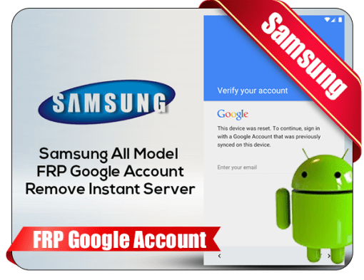 Samsung FRP Unlock Service,Samsung Google Account Unlock,Samsung FRP Bypass Tool,Samsung FRP Remove Tool 2020,Samsung Google Account Remove Server, Samsung FRP Unlock Official Fast Service, Samsung GSPN FRP Reactivation lock Remove, Samsung S10 S10e S10Plus FRP Remove Instant, Samsung Note 9 Google Account Unlock, Samsung A20 A30 FRP One Click, Samsung A9 A8 plus A70 FRP reset, Samsung A Series FRP Lock Remove, Samsung All J Series FRP Unlock, Samsung FRP Unlock Official Fast Service, Samsung Google Account Remove Server, Samsung GSPN FRP Reactivation lock Remove, Samsung FRP Remove Tool 2020,samsung a30 frp bypass 9.0,samsung a30 frp file,samsung a30 frp umt,samsung a30 frp combination,samsung a30 frp z3x,samsung a30 frp unlock tool,samsung a30 frp gsm developers,samsung a30 frp tool,samsung a30 frp lock,samsung a30 frp bypass,samsung a30 frp bypass without pc,samsung a30 frp remove,samsung a30 frp unlock,samsung a30 frp 9.0,samsung a30 9.0 frp bypass,samsung s7 frp bypass,samsung s7 frp bypass 8.0,samsung s7 frp bypass 2019,samsung s7 frp bypass 2018,samsung s7 frp unlock,samsung s7 frp lock,samsung s7 frp lock remove,samsung s7 frp bypass odin,samsung s7 frp bypass without pc,samsung s7 frp bypass 7.0,samsung s7 frp apk,samsung s7 active frp bypass,galaxy s7 frp albviral,samsung s7 edge frp,samsung s7 frp google account bypass,samsung galaxy s7 frp apk,samsung s7 edge frp apk,samsung s7 frp bypass tool,galaxy s7 combination frp,samsung galaxy s7 sm g930f frp combination file,samsung s7 frp download,samsung s7 disable frp,samsung s7 frp file download,samsung s7 frp tool download,samsung s7 edge frp download,samsung s7 frp bypass download,galaxy s7 frp bypass download,samsung galaxy s7 disable frp,samsung s7 edge frp remove,samsung s7 edge frp bypass 8.0,samsung s7 edge frp bypass 7.0,samsung s7 edge frp umt,samsung s7 frp file,samsung s7 frp unlock file,samsung s7 frp reset file,samsung s7 edge frp bypass file,samsung s7 edge frp remove file,samsung s7 g930f frp bypass,samsung s7 google frp bypass,samsung s7 g930v frp,samsung s7 g935f frp reset remove google account,samsung s7 google frp,samsung s7 g930t frp bypass,samsung s7 g930f frp unlock,samsung s7 g930v frp remove,samsung s7 frp hijacker,samsung s7 edge frp lock how to remove,samsung s7 hard reset frp,how to samsung s7 frp unlock,samsung s7 how to frp,how to bypass samsung s7 frp lock,hushsms frp samsung s7,frp hijacker samsung s7 edge,frp bypass for samsung s7 instructions,samsung s7 frp lock bypass,samsung s7 frp lock remove 2018,samsung s7 frp lock off,samsung s7 frp lock reset,galaxy s7 frp lock,galaxy s7 frp lock bypass,samsung s7 frp miracle box,samsung s7 edge t mobile frp bypass,samsung s7 nougat frp bypass,galaxy s7 nougat frp bypass,galaxy s7 frp bypass no pc,samsung s7 edge nougat frp bypass,samsung galaxy s7 nougat frp bypass,samsung galaxy s7 frp bypass november 2017,remove frp lock samsung s7 nougat,frp samsung s7 nougat,samsung s7 frp odin,samsung s7 frp off,samsung s7 oreo frp bypass,galaxy s7 frp odin,samsung s7 oreo frp,galaxy s7 frp oreo,galaxy s7 oreo frp bypass,samsung s7 edge frp odin,samsung galaxy s7 frp odin,samsung s7 frp without pc,samsung s7 frp unlock without pc,samsung s7 edge plus frp lock,samsung s7 edge frp without pc,quitar frp samsung s7 edge,quitar frp samsung s7,quitar frp samsung s7 edge 7.0,quitar frp samsung s7 7.0,quitar frp samsung s7 g930f,samsung s7 frp reset,samsung s7 frp remove z3x,samsung s7 frp remove 2018,samsung s7 frp remove 7.0,samsung s7 frp realterm,samsung s7 frp reset z3x,samsung s7 frp solution,samsung s7 frp bypass software,galaxy s7 sprint frp bypass,samsung s7 edge frp solution,frp samsung s7 sprint,samsung s7 sm-g930s frp,samsung s7 sm-g935f 8.0 frp.rar,samsung s7 sm-g935f 8.0 frp,samsung galaxy s7 edge frp tool,samsung galaxy s7 frp tool,galaxy s7 frp bypass t mobile,galaxy s7 edge frp tool,at&t galaxy s7 frp bypass,samsung s7 frp unlock 8.0,samsung s7 frp umt,samsung s7 frp unlock z3x,samsung s7 frp unlock 7.0,galaxy s7 frp unlock,samsung s7 verizon frp bypass,galaxy s7 verizon frp bypass,samsung s7 edge verizon frp,frp samsung s7 verizon,samsung s7 frp with z3x,samsung s7 edge frp with z3x,samsung s7 edge frp with umt,galaxy s7 frp bypass without computer,samsung s7 frp xda,galaxy s7 frp xda,galaxy s7 frp z3x,samsung galaxy s7 frp z3x,galaxy s7 edge frp z3x,samsung s7 edge frp bypass 8.0 z3x,samsung s7 frp 2018,samsung s7 frp 2019,galaxy s7 frp 2018,samsung s7 edge frp 2019,samsung s7 frp bypass 2018 8.0,samsung s7 frp bypass 2016,galaxy s7 frp bypass 2019,samsung s7 binary 3 frp,samsung s7 frp 4pda,galaxy s7 edge frp 4pda,samsung s7 frp 6.0.1,samsung s7 6.0.1 frp bypass,galaxy s7 6.0.1 frp bypass,samsung s7 edge frp bypass 6.0,samsung s7 edge frp unlock 6.0.1,samsung s7 android 6 frp,frp samsung s7 edge android 6.0.1,samsung s7 frp 7.0,samsung s7 7.0 frp remove,galaxy s7 frp 7.0,samsung s7 7.0 frp unlock,samsung s7 edge frp 7.0,samsung s7 edge frp 7.0 umt,samsung s7 edge frp 7.0 z3x,samsung s7 edge 7.0 frp remove,samsung s7 edge android 7 frp bypass,samsung galaxy s7 android 7 frp,samsung s7 android 7 frp bypass,samsung s7 frp android 7,samsung s7 edge android 7 frp,samsung s7 frp 8.0.0,samsung s7 8.0 frp bypass,galaxy s7 8.0 frp bypass,samsung s7 android 8.0 frp bypass,samsung s7 edge 8.0 frp remove z3x,samsung s7 edge android 8 frp bypass,samsung s7 android 8 frp bypass,samsung s7 android 8 frp,frp android 8 samsung s7 edge,samsung galaxy s7 android 8 frp bypass,samsung s7 g930f frp,samsung s6 frp bypass,samsung s6 frp bypass without pc,samsung s6 frp bypass 7.0,samsung s6 frp bypass 2019,samsung s6 frp lock,samsung s6 frp unlock tool,samsung s6 frp bypass tool,samsung s6 frp lock remove,samsung s6 frp unlock umt,samsung s6 frp bypass 2018,adb-frp samsung s6 s7,bypass samsung account s6 frp,frp samsung s6 android 7,frp cuenta samsung s6,frp samsung s6 clangsm,frp samsung s6 edge clangsm,disable frp samsung s6,samsung s6 edge frp umt,samsung s6 edge frp file,samsung s6 edge frp z3x,samsung s6 edge frp solution,samsung s6 edge frp bypass 2018,samsung s6 edge frp lock bypass,samsung s6 edge plus frp file,frp samsung s6 flat,samsung s6 g920t frp lock,samsung galaxy s6 frp google bypass,samsung galaxy s6 frp bypass,samsung galaxy s6 frp bypass 2018,samsung galaxy s6 frp bypass without pc,samsung galaxy s6 frp bypass 2017,samsung galaxy s6 edge frp bypass,how to bypass samsung s6 frp,galaxy s6 frp lock bypass,samsung s6 edge frp lock,samsung s6 edge plus frp lock,samsung s6 t mobile frp,samsung s6 frp bypass otg,samsung s6 frp lock on,samsung s6 edge plus frp bypass odin,samsung galaxy s6 frp lock on,frp on samsung s6 edge plus,samsung s6 plus frp bypass,samsung s6 plus frp,samsung s6 edge plus frp reset file,samsung s6 edge plus frp bypass,samsung s6 edge plus frp bypass without pc,samsung s6 edge plus frp bypass 2018,samsung s6 edge plus frp tool,quitar frp samsung s6 edge plus,quitar frp samsung s6,samsung s6 frp remove,galaxy s6 frp reset,samsung s6 edge frp remove,samsung s6 edge frp reset tool,samsung s6 edge plus frp remove,samsung s6 frp unlock,galaxy s6 frp unlock,samsung s6 edge frp unlock,samsung s6 edge frp unlock z3x,samsung s6 edge frp unlock file,samsung s6 edge plus frp unlock 7.0,galaxy s6 edge frp unlock,samsung s6 edge 7.0 frp unlock,samsung s6 frp z3x,samsung s6 edge frp 2018,samsung s6 6.0.1 frp bypass,frp samsung s6 6.0.1,samsung s6 frp 7.0,samsung s6 7.0 frp bypass,galaxy s6 7.0 frp bypass,samsung s6 edge plus frp 7.0,samsung s6 edge plus 7.0 frp lock,samsung galaxy s6 edge plus frp 7.0,samsung s8 frp bypass,samsung s8 frp z3x,samsung s8 frp bypass 8.0,samsung s8 frp bypass 9.0,samsung s8 frp bypass without pc,samsung s8 frp lock remove,samsung s8 frp remove without computer,samsung s8 frp remove,samsung s8 frp bypass tool,samsung s8 frp remove 2018,samsung s8 frp android 9,samsung s8 frp apk,samsung s8 active frp bypass,samsung s8 active frp remove,samsung s8 adb frp,galaxy s8 active frp,samsung s8 frp bypass gsm forum,samsung s8 frp bypass talkback,samsung s8 frp combination,galaxy s8 frp combination,samsung s8 frp remove without computer 2018,galaxy s8 frp bypass combination,samsung s8 disable frp,samsung s8 frp file download,samsung s8 frp gsm developers,samsung s8 frp tool download,frp samsung s8 download,debloquer frp samsung s8,frp de samsung s8,samsung s8 edge frp bypass,samsung s8 edge frp,samsung s8 frp lock entfernen,eliminar frp samsung s8,samsung galaxy s8 frp entfernen,samsung s8 frp file,samsung galaxy s8 frp file,frp for samsung s8,samsung s8 frp gsmhosting,samsung s8 g950u frp bypass,samsung s8 g950f frp bypass,samsung s8 g950w frp bypass,samsung s8 google frp bypass,samsung s8 g955u frp bypass,samsung s8 google frp,samsung s8 frp hushsms,frp hijacker samsung s8,frp bypass for samsung s8 instructions,samsung s8 frp lock remove odin,samsung s8 frp lock remove 8.0,samsung s8 frp lock bypass,samsung s8 frp latest,samsung s8 frp miracle box,galaxy s8 frp bypass no pc,frp bypass samsung s8 note,samsung s8 frp odin,samsung s8 frp octopus box,samsung s8 frp octopus,samsung s8 frp online,samsung s8 oreo frp bypass,galaxy s8 frp odin,galaxy s8 frp oreo,galaxy s8 frp octopus,samsung s8 plus frp bypass tool,samsung s8 plus frp bypass,samsung s8 plus frp,samsung s8 plus frp z3x,samsung s8 plus frp bypass 2018,samsung s8 plus frp bypass 8.0,samsung s8 plus frp bypass without pc,samsung s8 plus frp 8.0,samsung s8 plus frp umt,samsung s8 plus frp solution,quitar frp samsung s8,quitar frp samsung s8 plus,samsung s8 frp remove tool,samsung s8 frp remove z3x,samsung s8 frp reset,samsung s8 frp remove 8.0,samsung s8 frp remove gsmhosting,samsung s8 frp solution,galaxy s8 sprint frp bypass,samsung s8 frp v0.8 by slimfirmware,frp samsung s8 sm-g950u,samsung galaxy s8 frp reset software,samsung s8 frp tool v0.8,samsung galaxy s8 frp bypass tool,samsung galaxy s8 frp reset tool,samsung galaxy s8 frp removal tool,samsung s8 frp unlock,samsung s8 frp unlock without pc,samsung s8 frp unlock z3x,samsung s8 frp unlock odin,samsung s8 frp unlock 2018,samsung s8 frp unlock tool,galaxy s8 frp unlock,samsung s8 u4 frp,samsung s8 u3 frp,samsung s8 frp v0.8,galaxy s8 frp verify,galaxy s8 frp bypass verify,bypass frp samsung s8 & s8+ (very easy with odin),frp samsung s8 verizon,samsung s8 frp with odin,galaxy s8 frp bypass without pc,galaxy s8 frp bypass xda,samsung galaxy s8 frp z3x,galaxy s8 frp bypass z3x,samsung s8 frp 2019,samsung s8 frp 2018,galaxy s8 frp 2018,galaxy s8 frp bypass 2018,samsung s8 sm-g950u binary 3 frp,frp samsung s8 bit 3,galaxy s8 frp 4pda,samsung s8 frp 4pda,frp samsung s8 binario 4,frp samsung s8 bit5,samsung s8 frp 7.0,galaxy s8 7.0 frp,samsung galaxy s8 frp bypass 7.0,samsung s8 frp 8.0,samsung s8 frp 8.0 bypass,samsung s8 frp 8.0.0,samsung s8 frp bypass 8.0 without pc,galaxy s8 8.0 frp bypass,samsung s8 frp bypass 8.0 z3x,samsung s8 9.0 frp bypass,samsung s8 plus frp 9.0,samsung s8 plus 9.0 frp bypass,frp bypass samsung s8 950u,samsung s9 frp bypass,samsung s9 frp bypass without pc,samsung s9 frp unlock,samsung s9 frp bypass 2019,samsung s9 frp bypass 9.0,samsung s9 frp bypass 8.0,samsung s9 frp tool,samsung s9 frp combination file,samsung s9 frp z3x,samsung s9 frp removal,samsung s9 frp bypass apk,frp samsung s9 android 9.0,frp samsung s9 android 9,frp samsung s9 android 8,samsung galaxy s9 frp bypass without computer 2018,samsung galaxy s9 frp bypass without computer 2019,samsung galaxy s9 frp bypass without computer,samsung s9 frp clangsm,contourner frp samsung s9,samsung s9 g960f frp,samsung s9 plus frp gsmhosting,samsung galaxy s9 frp lock,how to bypass samsung s9 frp,how to remove samsung s9 frp,samsung s9 frp lock,samsung s9 plus frp lock,frp on samsung s9 plus,samsung s9 plus frp bypass,samsung s9 plus frp z3x,samsung s9 plus frp 9.0,samsung galaxy s9 plus frp,remove frp lock samsung s9 plus,quitar frp samsung s9,samsung s9 frp remove,samsung s9 plus frp remove,samsung galaxy s9 frp remove,frp samsung s9 sm-g9650,samsung galaxy s9 plus frp unlock,frp samsung s9 plus binary 2,samsung s9 8.0 frp,samsung s9 9.0 frp bypass,samsung note 9 frp bypass,samsung note 9 frp bypass 9.0,samsung note 9 frp umt,samsung note 9 frp lock remove,galaxy note 9 frp bypass,galaxy note 9 frp bypass without computer,samsung note 9 android 8.1.0 frp bypass,frp samsung note 8 android 9,samsung galaxy note 9 frp bypass,samsung galaxy note 9 frp,samsung note 9 frp unlock,samsung frp note 5,samsung frp note 8,samsung note 8 frp bypass,samsung note 5 frp reset file,samsung note 8 frp bypass tool,samsung note 5 frp bypass 7.0,samsung note 4 frp bypass,samsung note 5 frp bypass 2018,samsung note 5 frp android 7,samsung note 5 frp bypass android 7.0,samsung note edge frp samsung account bypass,samsung note 9 android 8.1.0 frp bypass,adb frp samsung note 8,samsung note 5 android 7 frp bypass,frp samsung note 8 android 9,samsung note 5 frp bypass,cara frp samsung note 5,samsung note 5 frp download,samsung note 5 frp file download,samsung note edge frp,galaxy note edge frp,samsung note fan edition frp bypass,samsung galaxy note edge frp,samsung galaxy note fan edition frp,samsung note fan edition frp,eliminar frp samsung note 5,samsung note fan frp,galaxy note fe frp,samsung note 5 frp google bypass,samsung galaxy note 9 frp bypass,samsung galaxy note 5 frp bypass 2018,samsung galaxy note 4 frp bypass,samsung galaxy note 8 frp bypass without computer,samsung note 5 frp lock remove,samsung note 5 frp lock remove 7.0,samsung note 8 frp lock,samsung note 3 frp lock,samsung note 4 frp lock,samsung note 5 frp lock reset file,samsung note 5 n9208 frp bypass,samsung note 8 n950u frp bypass,samsung note 5 n920c frp bypass,samsung note 5 n920v frp,samsung note 8 n950n frp bypass,samsung note 5 nougat frp bypass,samsung note 5 frp odin,samsung note 8 oreo frp bypass,frp on samsung note 5,samsung note 8 frp bypass oct 2018,frp samsung note 8 oreo,samsung note 5 frp unlock without pc,samsung note 5 7.0 frp without pc,samsung note 8 frp bypass 8.0 without pc,frp samsung note 5 tanpa pc,quitar frp samsung note 5,quitar frp samsung note 8,samsung note 5 frp remove,samsung note 3 frp remove,galaxy note 8 frp removal,galaxy note 5 frp removal,galaxy note s8 frp bypass,samsung note 5 frp solution,reset frp samsung note 5 sm-n920c error,samsung note 5 sprint frp,samsung note 8 frp tool,samsung note 5 frp tool,bypass frp samsung note 5 tanpa pc,samsung note 5 frp unlock,samsung note 5 frp unlock 7.0,samsung note 4 frp unlock,samsung note 9 frp unlock,samsung note 5 verizon frp bypass,samsung note 5 verizon frp,galaxy note 8 frp z3x,samsung note 5 frp 7.0 z3x,frp samsung note 4 z3x,samsung note 2 frp,samsung note 5 frp 2018,samsung note 8 frp 2018,galaxy note 3 frp bypass,samsung note 8 frp 4pda,frp samsung account note 4,samsung note 5 frp 6.0.1,samsung note 5 6.0.1 frp bypass,samsung note 7 frp bypass,galaxy note 7 frp bypass,samsung note 5 frp 7.1,samsung note 5 7.0 frp bypass,samsung note 5 7.0 frp lock,galaxy note 5 frp 7.0,samsung note 8 frp,galaxy note 9 frp bypass,galaxy note 9 frp bypass without computer,samsung note 8 frp 9.0,samsung note 9 frp bypass 9.0,samsung j frp bypass,samsung j frp unlock tool,samsung j max frp unlock,samsung j series frp unlock tool,samsung j7 frp bypass,samsung j max frp bypass,samsung j max frp,samsung j5 frp,samsung tab j frp,frp samsung j1 ace,samsung j5 frp bypass,samsung j series frp bypass,samsung j core frp bypass,samsung j4 frp bypass,samsung j pro frp bypass,samsung j2 frp bypass,samsung j max frp file,samsung j7 frp file,samsung galaxy tab j frp,samsung galaxy j max frp,samsung j5 frp lock,samsung j2 frp lock,samsung j next frp lock,samsung j3 frp lock,samsung j500f frp lock,samsung j2 prime frp lock,frp lock samsung j1,samsung j7 next frp,samsung j prime frp,samsung j5 prime frp,samsung j5 pro frp,samsung j3 pro frp,frp samsung j2 pro,frp samsung j pro,samsung j max frp remove,samsung j series frp remove tool,samsung j5 frp remove,samsung j series frp unlock,samsung j max tab frp unlock,samsung j max tab frp,samsung tab j frp unlock,samsung j max frp unlock tool,samsung j7 frp unlock,samsung j2 frp unlock,samsung j1 frp,samsung j250f frp,samsung j260 frp,samsung j250 frp,samsung j7 2016 frp,samsung j2 6 frp,samsung j320f frp,samsung j320 frp,samsung j510 frp,samsung j500f frp,samsung j710f frp,samsung j701 frp,samsung j710 frp,samsung j710fn frp,samsung j7 prime frp,samsung j8 frp,samsung c7 frp remove,samsung c7 frp 8.0,samsung c7 frp bypass 7.0,samsung c7 frp unlock,samsung c7 frp 7.0,samsung c7 frp reset,samsung c7 frp file,samsung c7 pro frp bypass,samsung c7 frp bypass,samsung c7 frp bypass 8.0,samsung c7 pro frp bypass 7.0,samsung c7 pro frp bypass without pc,samsung galaxy c7 pro frp bypass,samsung c7 custom binary blocked by frp lock,samsung c7 pro c7010 frp,samsung c7 pro frp file download,samsung galaxy c7 frp bypass,samsung galaxy c7 frp,samsung galaxy c7 pro frp unlock,samsung c7 frp lock,samsung c7 7.0 frp lock,samsung c7 pro 7.0 frp lock,samsung c7 pro 8.0 frp lock,samsung c7 pro nougat frp lock,samsung c7 nougat frp,samsung c7 pro frp remove,samsung c7 pro frp remove umt,samsung c7 pro frp reset,samsung c7 pro frp solution,samsung c7 pro frp with umt,samsung c7 frp z3x,samsung c7 pro frp z3x,samsung c7 2018 frp,samsung c7 pro frp 7.0,samsung c7000 frp 8.0,samsung c7000 frp 7.0,samsung c7000 frp 6.0.1,samsung c7000 frp reset file,samsung c7000 frp 7.0 z3x,samsung c7000 frp 7.0 u3,samsung c7000 frp octopus,samsung c7000 frp umt,samsung c7000 frp bypass,frp samsung c7000 android 7,samsung c7000 frp bypass 8.0,samsung c7000 frp bypass 7.0,samsung c7000 custom binary blocked by frp lock,samsung c7000 frp is enabled ignore pit download,samsung c7000 frp z3x,samsung c7000 frp lock,samsung c7000 frp remove,samsung c7000 frp remove 7.0,samsung sm-c7000 frp lock,samsung sm c7000 frp,samsung c7000 frp tool,samsung c7000 frp unlock,samsung c9000 frp 8.0,samsung c9000 frp z3x,samsung c9000 frp bypass,samsung c9000 frp 7.1.1,samsung c9000 frp lock,samsung c9000 frp unlock,samsung c9000 frp file,samsung c9000 frp 8.0 bypass,samsung c9000 pro frp,samsung c9000 frp remove,samsung sm-c9000 frp,samsung c5000 frp 8.0,samsung c5000 frp 7.0 z3x,samsung c5000 frp bypass 2018,samsung c5000 frp z3x,samsung c5000 frp reset file,samsung c5000 frp 7.0 bypass,samsung c5000 frp 6.0.1,samsung c5000 frp file,samsung c5000 frp tool,samsung c5000 frp bypass,samsung c5000 frp bypass 7.0,samsung c5000 8.0 frp bypass,samsung c5000 custom binary blocked by frp,samsung c5000 frp 7.0,samsung c5000 frp lock,samsung c5000 frp remove,samsung sm-c5000 frp bypass,samsung c5000 frp unlock,samsung c5000 frp with z3x,samsung a9000 frp bypass,samsung a9000 frp remove,samsung a9000 frp flash file,samsung a9000 frp reset file with odin,a9000 samsung frp unlock,samsung a9000 frp lock,samsung a9000 frp z3x,samsung frp tool,samsung frp call tool,samsung frp bypass apk,samsung frp helper v0.2,samsung frp tool pro,samsung frp tool 2019,samsung frp settings.apk,samsung frp bypass pangu.in,samsung frp apk,samsung frp adb tool,samsung frp apk file download,samsung frp adb,samsung frp android 9,samsung frp apk 7.0,samsung frp android 8,samsung frp android 9.0,samsung frp adb bypass,samsung frp apk download,frp a samsung j600g,frp a samsung j730gm,frp a samsung a510m,samsung frp bypass tool,samsung frp bypass tool 2019,samsung frp bypass 9.0,samsung frp bypass apk download,samsung frp bypass 8.0,samsung frp bypass hushsms,samsung frp b,samsung frp code,samsung frp calling tool remove,samsung frp cm2,samsung frp calling tool download,samsung frp call tool for pc,samsung frp calculator code not working,samsung frp calculator method not working,samsung frp download,samsung frp dongle,samsung frp dialer,samsung frp disable,samsung frp download mode,samsung frp direct source,samsung frp development settings.apk,samsung frp data.rar,samsung frp driver,samsung frp dialer tool,d&g unlocker frp samsung,d&g unlocker frp samsung 2016,d-g unlocker frp samsung 2016 by-flashfirmware.com,samsung frp exynos,samsung frp exe,samsung frp emergency call,samsung frp eft dongle,samsung frp easy tool,samsung frp enable,samsung exynos frp file download,samsung e5 frp unlock,samsung e7 frp lock,samsung e7 frp unlock,samsung frp file for odin,samsung frp file download,samsung frp file apk,samsung frp flash file,samsung frp files,samsung frp flash tool,samsung frp flash file download,samsung frp fast call,samsung frp file ex mannan,samsung frp file exynos,samsung frp google bypass apk,samsung frp google account manager,samsung frp gsm tool,samsung frp gsm developers,samsung frp google bypass,samsung frp google,samsung frp g610f,samsung frp g532f,samsung frp g531h,samsung frp g935f,samsung g531 frp unlock,samsung g532 frp,samsung g610f frp,samsung g532 frp unlock,samsung g532f frp,samsung g530 frp,samsung g532 frp file,samsung frp helper v0.2 crackinggsm team download,samsung frp helper v0.2 by crackinggsm team,samsung frp helper v0.2 download gsm forum,samsung frp hijacker 2019,samsung frp hijacker tool,samsung frp helper v0.2 free download,samsung frp h,samsung j701f frp in umt,samsung g610f frp in umt,samsung g610f frp in z3x,samsung g600fy frp in umt,samsung g570f frp in umt,samsung j710f frp in umt,samsung j210f frp in umt,samsung j701f frp in z3x,samsung j250f frp in z3x,what is samsung frp,what is samsung frp lock,what is samsung frp tool,samsung frp j7 prime,samsung frp j5,samsung frp j2,samsung frp j7,samsung frp j701f,samsung frp j3,samsung frp j5 prime,samsung frp j6,samsung frp j7 pro,samsung frp j2 core,samsung j7 frp bypass,samsung j6 frp,samsung j4 frp unlock tool,samsung j3 max frp unlock,samsung j9 series frp unlock tool,samsung j7 prime max frp bypass,samsung j7 max frp,samsung j5 frp,samsung j series frp bypass,samsung frp key,samsung frp kilidi kaldırma,samsung frp kaldırma,samsung frp kalkulator,samsung knox frp,samsung keyboard frp bypass,frp samsung keyboard,samsung kies frp bypass,samsung kies frp lock,samsung kies frp,samsung frp lock bypass,samsung frp lock tool,samsung frp lock 2017 by alisha technology,samsung frp lock off,samsung frp lock removal tool,samsung frp latest,samsung frp lock bypass apk,samsung frp lock bypass tool,samsung frp mini box,samsung frp mrt,samsung frp miracle box,samsung frp mrt dongle,samsung frp message,samsung frp mini box tool 2018,samsung frp mini box 2018,samsung frp manager tool,samsung frp multi tool,samsung frp multi tool download,samsung frp new method 2019,samsung frp new method without sms,samsung frp nougat tool,samsung frp new method 2018,samsung frp new method,samsung frp nougat,samsung frp new tool,samsung frp new security,samsung frp note 5,samsung frp not working,samsung frp odin,samsung frp online,samsung frp odin file,samsung frp off,samsung frp on,samsung frp otg apk,samsung frp one click tool,samsung frp odin file download,samsung frp otg,samsung frp odin tool,samsung frp pro tool,samsung frp pro,samsung frp pack exynos.tar,samsung frp pc tool,samsung frp pro download,samsung frp pangu,samsung frp pro tool 2018,samsung frp pc,samsung frp program,samsung frp pack umt,samsung frp qr code,samsung frp quickshortcutmaker,samsung frp qualcomm,samsung frp quick,samsung qualcomm frp file,samsung qualcomm frp tool,samsung qualcomm frp file download,frp samsung qualcomm - exynos,frp samsung qualcomm cpu,samsung frp bypass quick shortcut maker,samsung frp remove tool 2019,samsung frp reset adb enable file,samsung frp removal,samsung frp reset file,samsung frp remove file,samsung frp remove tool download,samsung frp reset file modem sm j500h.rar,samsung frp reset file download,samsung frp sms,samsung frp software,samsung frp server,samsung frp sms apk,samsung frp sim pin method,samsung frp setting,samsung frp solution,samsung frp service,samsung frp sim method,samsung s8 frp,samsung s7 frp lock,samsung sboot frp,samsung s6 edge frp,samsung s7 frp,samsung frp tool crack,samsung frp tool bypass by phonehorn.com.zip,samsung frp tool hijacker free download,samsung t285 frp,samsung frp unlock tool,samsung frp unlock tool pro gsm jony,samsung frp unlock tool download,samsung frp unlock tool pro download,samsung frp unlock tool pro free download,samsung frp unlock tool 2019,samsung frp unlock tool pro gsm,samsung frp unlock service,samsung frp unlock tool 2018,samsung frp v0.2,samsung frp voice assistant,samsung frp via calculator,samsung frp video,samsung frp verify apk,samsung frp v0.2 download,samsung frp v7.0,samsung frp v2.0,samsung frp v7,samsung frp verification,samsung frp without pc,samsung frp with calculator,samsung frp with odin,samsung frp with realterm,samsung frp without otg,samsung frp with cm2,samsung frp with otg,samsung frp without calculator,samsung frp with talkback,samsung frp with miracle,samsung frp xda,samsung xcover frp,samsung xcover 4 frp,samsung frp tool xda,samsung frp unlock xda,samsung frp lock xda,samsung frp helper xda,bypass frp samsung xcover 4,samsung frp tool windows xp,bypass frp samsung xcover 3,samsung frp youtube not working,samsung frp youtube,samsung frp tool youtube,samsung frp unlock youtube,samsung j2 frp youtube,bypass frp samsung youtube,samsung j2 frp unlock youtube,samsung j2 frp lock youtube,samsung j5 frp unlock youtube,samsung frp z3x,samsung frp zip,samsung frp zip file download,samsung z2 frp unlock,samsung z3 frp unlock,samsung z2 frp reset,samsung z1 frp lock,samsung z4 frp unlock,samsung z300h frp unlock,samsung z200f frp lock,samsung 0n7 frp lock,samsung 0n5 frp,samsung 0n7 frp,samsung frp helper 0.2,samsung frp helper 0.2 download,samsung frp helper 0.2 cracking gsm team,samsung frp helper 0.2 tool,samsung frp helper 0.2 crack,samsung frp helper 0.3,samsung frp tool 0.2,samsung frp 100,samsung frp 100l,samsung 106h frp,samsung 111f frp lock,samsung j106 frp,samsung 105h frp,samsung 106 f frp,samsung frp bypass 1.0 apk,samsung frp 7.1 1,samsung frp tool 1.0,remote 1 apk samsung frp,samsung frp 2019,samsung frp 2016,samsung frp 2018,samsung frp 2016 helper,samsung frp 2016 easy tools by issamgsm.com,samsung frp 2016 tool download,samsung frp 2016 download,samsung frp 2017 tool,samsung frp 2018 tool,samsung frp 2018 bypass,samsung 2 frp,samsung 361 frp bypass,samsung 361h frp,samsung 361 frp,samsung 360 frp lock,samsung 361h frp unlock,samsung 361h frp file,samsung 320f frp,samsung 361 frp unlock,samsung 361 frp lock,samsung 361h frp lock,samsung frp 4g,samsung frp 4pda,samsung note 4 frp bypass,samsung j1 4g frp unlock,samsung xcover 4 frp bypass,samsung j1 4g frp unlock file,samsung note 4 frp lock remove,samsung j1 4g frp file,samsung j1 4g frp unlock miracle box,samsung j1 4g frp umt,note 4 frp samsung,samsung frp 5.1.1,samsung frp 5.0,samsung G532f frp bypass,samsung G532g frp,samsung G531 frp,samsung G531f frp,samsung 532f frp,samsung 532g frp unlock,samsung 531h frp unlock,samsung G530 frp bypass,note 5 samsung frp,samsung frp 6.0.1,samsung frp 6.0.1 apk,samsung 610f frp,samsung 6.0.1 frp bypass,samsung 615f frp,samsung 6.0.1 frp bypass apk download,samsung G610f frp umt,samsung G610f frp file,samsung G600fy frp,samsung G610f frp z3x,samsung S6 frp bypass,j7 6 samsung frp bypass,samsung s6 edge frp bypass,samsung frp 7.0,samsung frp 7.0 bypass,samsung frp 7.1.1 bypass,samsung frp 7.0 apk,samsung frp 7.1.1,samsung frp 7.0 tool,samsung frp 7.0 calculator,samsung frp 7.0 2018,samsung on7 frp,samsung frp 7.1,7 samsung frp helper,7 samsung frp helper download,7 samsung frp helper v0.2,android 7 samsung frp,android 7 samsung frp bypass,samsung s7 edge frp bypass,samsung s7 edge frp,samsung 7.o frp bypass,samsung j7 nxt frp,samsung frp 8.0,samsung frp 8.0 apk,samsung frp 8.1.0,samsung frp 8.0.0,samsung 8.0 frp bypass apk,samsung 8.0 frp bypass tool,samsung 8.0 frp apps waqas mobile,samsung 8.0 frp bypass apk download,samsung 8.0 frp tool,samsung 8.1 frp tool,samsung 8 frp,note 8 samsung frp,bypass samsung 8 frp,samsung frp 9.0,samsung 9.0 frp bypass,samsung G935f frp,samsung G930f frp,samsung 9.1 frp bypass,frp samsung 9,samsung g935fd frp,samsung G930f frp lock,samsung G935f frp remove,frp samsung G930v,note 9 samsung frp,android 9 samsung frp,Samsung AT+REACTIVE,