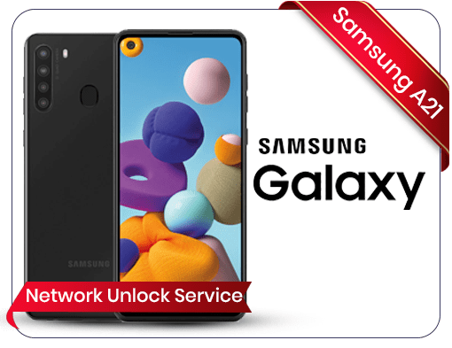 samsung galaxy a21 network unlock, Samsung Galaxy A21 Unlock, Samsung Galaxy A21 T-mobile Unlock, Samsung A21 T-mobile Network Unlock, Samsung Galaxy A21 AT&T Unlock, Samsung A21 AT&T unlock, samsung a21 at&t network unlock, how to unlock samsung a21, unlock samsung a21 carrier locked, samsung galaxy A21 carrier unlock, how to unlock samsung a21 phone, network unlock samsung a21, Samsung A21 SIM Unlock, Samsung A21 T-mobile Unlock, Samsung A21 Xfinity Unlock, Samsung A21 Spectrum Unlock, How to Unlock Samsung A21 tracfone, how to unlock samsung a21 boost carrier, network unlocking samsung a21,Samsung A21 Network Unlock Code, Samsung Galaxy A21 Unlock Code, Samsung Galaxy A21 Network Unlock Code, Samsung A21 AT&T Unlock Code, Samsung A21 Xfinity Unlock Code, Samsung A21 Spectrum Unlock Code, Samsung A21 USA Unlock Code, Samsung A21 SIM Lock Code, Samsung A21 NCK Unlock Code, Samsung A21 MCK Unlock Code, Samsung A21 unfreeze code,samsung a21 invalid sim unlock,samsung a21 sim not supported,samsung A21 T-mobile Device App unlock,Unlock Samsung A21 T-mobile, Samsung A21 MetroPCS Unlock, Samsung A21 Metropcs network unlock, a21 metropcs unlock. unlock a21 metropcs. metropcs samsung a21 unlock, samsung a21 metrocps sim unlock, a21 metropcs network unlock, samsung a21 metropcs carrier unlock, samsung A21 METROPCS remote unlock, samsung a21 metropcs device app unlock, samsung a21 metropcs permanent unlock, samsung a215u metropcs unlock, a215u metropcs unlock, a215u metropcs network unlock,samsung a21,how to unlock samsung a21 metropcs, Samsung A21 Sprint Unlock, samsung a21 remote network unlock, samsung galaxy A21 remote unlock, samsung a21 sprint remote unlock, samsung a21 at&t remote unlock, samsung a21 boost remote unlock, unlock samsung a21 remote service, remotely unlock samsung a21 Sprint,samsung a21 sprint remote unlocking, samsung a21 sprint remote network unlocking, samsung a21 google remote unlock, samsung a21 frp remote unlock, samsung a21 remote frp unlock service,samsung galaxy A21 sprint unlock, samsung a21 sprint network unlock, samsung a21 sprint sim unlock, samsung a21 sprint factory unlock, samsung a21 sprint invalid sim unlock, samsung a21 sprint carrier unlock, samsung a21 sprint permanent unlock, samsung a21 sprint locked, a21 sprint unlock, a21 sprint network unlock, a215u sprint unlock, a215u sprint network unlock,samsung a215u sprint unlock, a215u sprint locked, a215u sprint network lock, a215u sprint sim locked,how to unlock samsung a21 sprint, Samsung A215U Unlock Samsung A215U network unlock, samsung a215u sprint unlock, samsung a215u t-mobile unlock,A215U T-mobile Unlock,A215U T-mobile Network Unlock, A215U T-mobile Carrier Unlock,A215U T-mobile SIM Unlock, samsung a215u metropcs unlock, samsung a215u spectrum unlock, samsung a215u sprint unlock, samsung a215u verizon unlock, samsung a215u boost unlock, samsung a215u virigin unlock, a215u network unlock, samsung a215u carrier unlock, samsung a215u sim unlock, a215u remote unlock, a215u unlock code,samsung a215u remote network unlock,samsung a215u remote carrier unlock, samsung a215u remote sim unlock,samsung a215u invalid sim unlock, Samsung S215DL Unlock, samsung s215dl network unlock,samsung s215dl remote unlock, samsung s215dl sim unlock, samsung s215dl carrier unlock, s215dl remote unlock,s215dl tracfone unlock, samsung s215dl unlocking, samsung s215dl invaldi sim unlock,