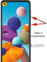 Samsung Galaxy A21 FRP Bypass,samsung a21 bypass frp lock, samsung a21 frp lock, samsung a21 frp removal, samsung a21 frp unlock, samsung a21 frp reset, remove samsung a21 frp lock, how to unlock samsung a21 frp lock, how to bypass samsung a21 frp lock, samsung a21 frp protection, samsung a21 frp lock removal, samsung a215w frp bypass, samsung a215w frp unlock, samsung a215w frp removal, samsung a215w frp remove, samsung a215w frp lock, samsung a215w frp reset,samsung a215g frp bypass, samsung a215g frp unlock, samsung a215g frp removal, samsung a215g frp remove, samsung a215g frp lock, samsung a215g frp reset,samsung s215dl frp bypass, samsung s215dl frp unlock, samsung s215dl frp removal, samsung s215dl frp remove, samsung s215dl frp lock, samsung s215dl frp reset,Samsung A21 Hard Reset,how to hard reset samsung a21,samsung a21 factory reset,samsung a21 password lock remove, samsung a21 pin lock remove, samsung a21 pattern lock remove, samsung a21 password unlock, samsung a21 pin unlock, samsung a21 ,Samsung A21 Google Unlock,Samsung a21 google account unlock, how to unlock samsung a21 google account, how to unlock google samsung a21, samsung a21 google bypass, samsung a21 google removal, samsung a21 google account bypass, samsung a21 google account removal, samsung a21 google lock, samsung a21 google account verification, how to unlock samsung a215w google account, how to bypass samsung a215w google account,how to unlock samsung a215g google account, how to bypass samsung a215g google account,how to unlock samsung s215dl google account, how to bypass samsung s215dl google account,samsung s215dl google account unlock,samsung s215dl google bypass, samsung s215dl google remove, samsung a215w google unlock, samsung a215w google bypass,Samsung A215U FRP Unlock,samsung a215u frp unlock, samsung a215u frp bypass, samsung a215u frp remove, samsung a215u frp removal, samsung a215u frp lock,samsung a215u frp reset, how to unlock samsung a215u google account, how to bypass 