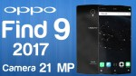 Oppo Find 9 Full Phone Specifications, Price and Features