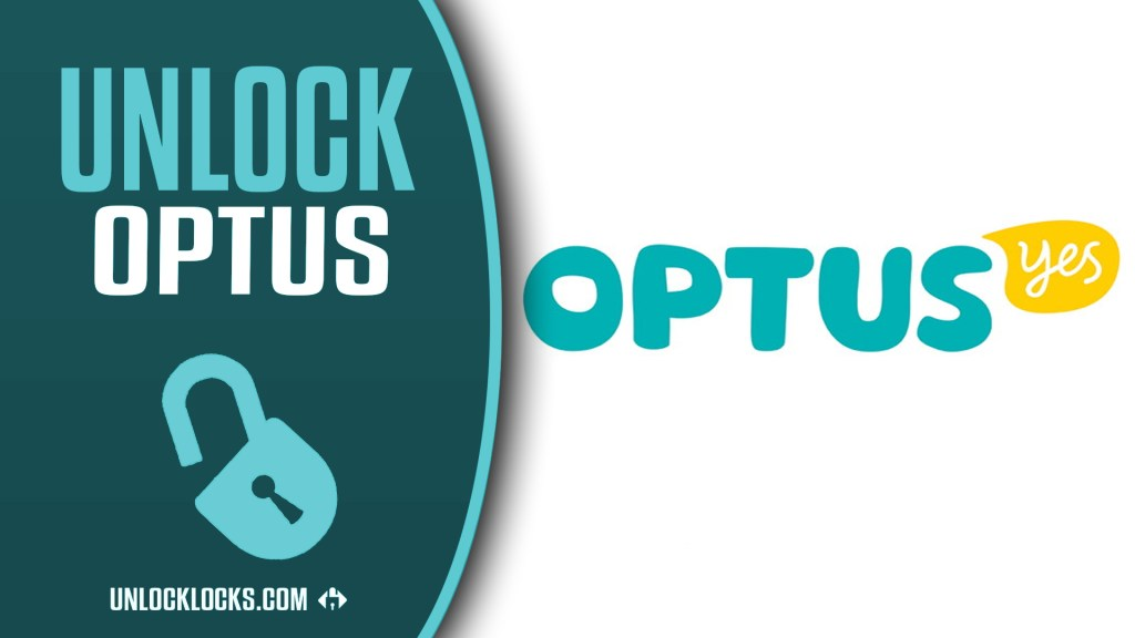 How to Unlock Optus phones in very easy steps ! | UnlockHelphone