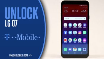 How To Unlock LG Q7 from Play Poland by Unlock Code