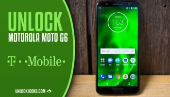How To Unlock A Motorola Cricket Phone