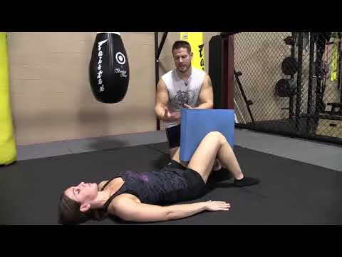 hqdefault 11 - how to loosen your hip flexors by simple exercise