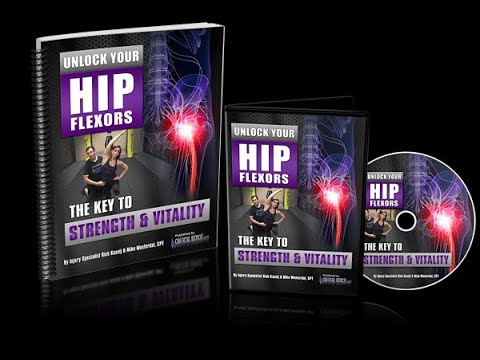 hqdefault 16 - Hip Flexor Learn This Simple Exercise To Unlock It